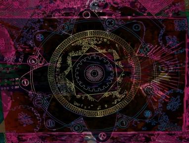 Sacred Heart 2