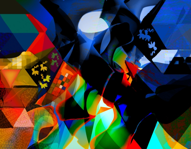 El Grecos Dream